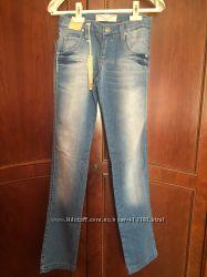 Джинсы Motor  Jeans Турция