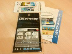 Продам защитные плёнки для смартфонов TCL s720, TCL s950, Xiaomi Redmi 1S