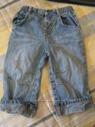 джинсы adams kids