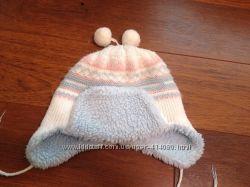 Детские шапки Agbo - купить в Украине - Kidstaff e7828aa082369