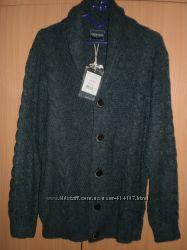 свитер, кофта Cherokee