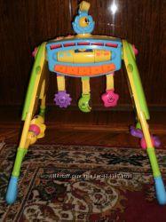 игровой центр Babies R Us