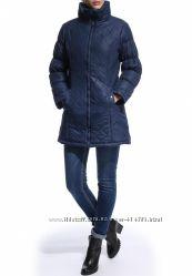 Куртка утепленная Catwalk88 на невысокую девушку