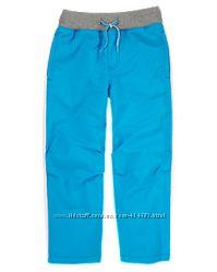 Крутецкие штаны от Джимбори на подкладке