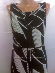 Стильное элегантное платье в пол