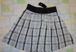 новая юбка OGGI разм L