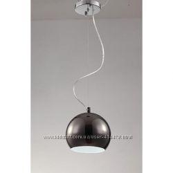 Подвес NNB lighting Florini 21239