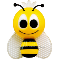 ночники vito пчелка и павлин
