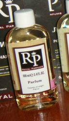 Приглашаю в СП наливной парфюмерии Royal Parfums. Выкуп понедельник 18. 12