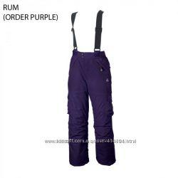 Лыжные брюки Dare2b Англия S-M размер Новые