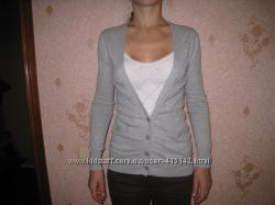 кофточка кофта s, m, куртка бродвей 36р, блузка, восточная