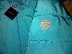 Новая курточка GAP размер М, L