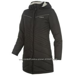 Новое тёплое пальто La Gear, размер S, M