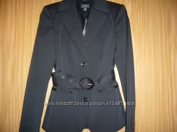 Новый пиджак Mexx  размер XS-S