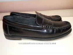 d0f6131e5 Итальянские кожаные туфли, 36-37 р, для девочки, стелька 23, 5 ...