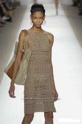 Вязание на заказ  платьев