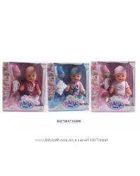 совместная покупка игрушек сайт kancpartner