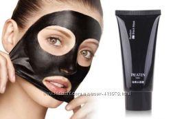 Черная маска Black Mask выпуск октябрь 2016