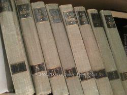 книги- распродаю библиотеку, часть 2.