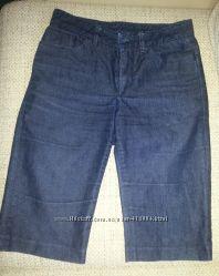шорты Gant, размер S-M