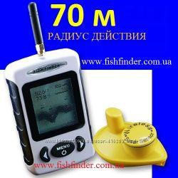 Lucky ffw718 fishfinder ffw-718