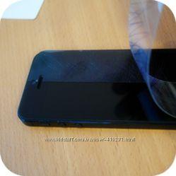 Защитное стекло iPad 2 3 4