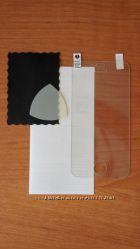 Защитное стекло Lenovo S660 и 650
