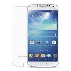 Защитное стекло Samsung качественное для многих моделей