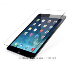 Защитное стекло iPad Mini 1 2 3