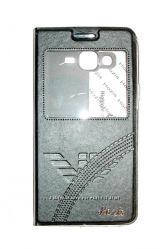 Чехол-книжка Hozis Samsung J700 J7
