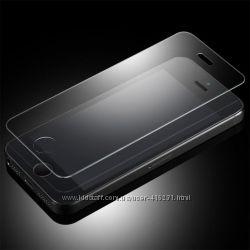 Защитное стекло Apple iPhone 6 и iPhone 6 plus