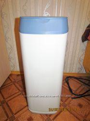 Установка умягчения воды Atlas LCS15
