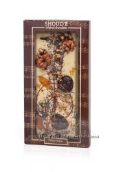 шоколад ручной работы серия Мелодия