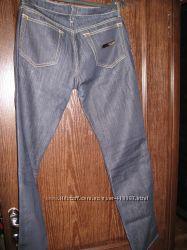 Роберто Кавали  джинсы, Нехт капри, красивый цвет и фасон