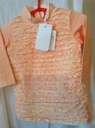 Платье Gaialuna