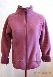 Куртка, кофта теплая Outventure р. 46 состояние новой