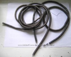 Спираль нихром
