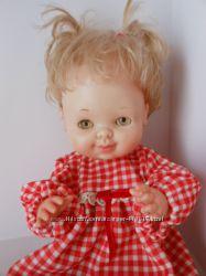 Famosa Кукла 40см
