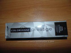 Крем-краска Colorianne Prestige 10 00 Ультрасветлый блонд