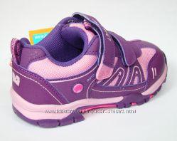 Детская обувь ТМ B&G