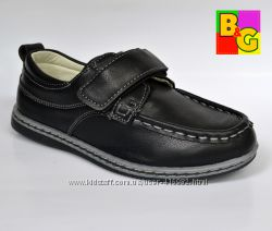 7432404f27ec Детская обувь ТМ B G туфли, 285 грн. Детские туфли - Kidstaff ...
