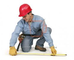 все виды внутренних работ, строительство, монтаж, утепление