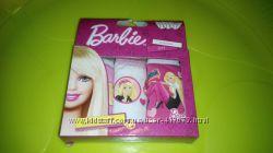 Трусы Барби и другие