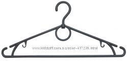 Вешалки-плечики для  одежды от производителя.