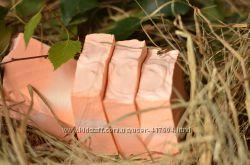 Органическое, натуральное мыло для деток и взрослых