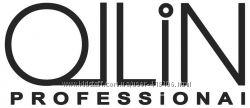 Профессиональная косметика для волос Ollin