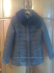 Куртка Orsay в отличном состоянии