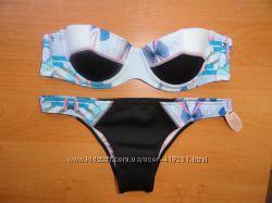 Супер купальник Victoria&acutes Secret 34A, S