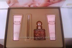Оригинальная парфюмерия Jessica Simpson