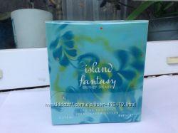 Оригинал Island Fantasy от Britney Spears 100мл